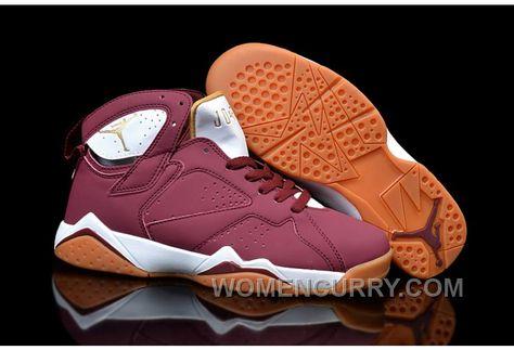 save off fff0a 37848 248 Best Girls Air Jordan 7 images   Michael jordan shoes, Air jordan  shoes, Cheap jordans
