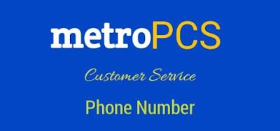 Metro Pcs Phone Number For Customer Service 24 7 For Payment