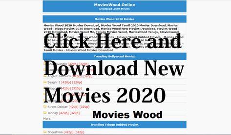 Movies Wood Movies Wood On Pinterest
