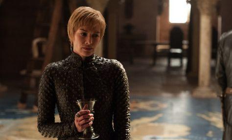 Game of Thrones Staffel 7: Besiegelt Cersei ihr eigenes