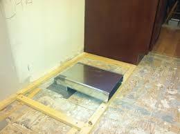 Image Result For Kitchen Cabinet Toe Kick Vent Kitchen Cabinets Toe Kick Heat Registers Home Remodeling