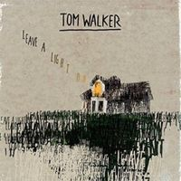 Check Out Leave A Light On By Tom Walker On Amazon Music Https Music Amazon Co Uk Albums B075x3jl65 Do Play Trackasin B0 Tom Walker Music Album Cover Toms