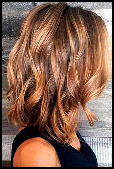 20 Beste Kurze Haare Fur Welliges Haar Haare Pinterest Frisuren Tutorials Mittellange Haare Frisuren Einfach Mittellange Haare Wellige Frisuren