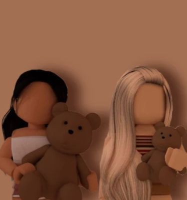 Untitled Cute Tumblr Wallpaper Roblox Animation Roblox Pictures