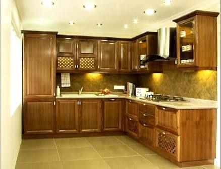 Image Result For South Indian Kitchen Interior Design Kitchen Design Software Kitchen Tools Design Interior Kitchen Small