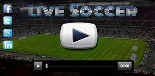 Mls Soccer Live Stream Live Https Watch Live Net S Mls Live