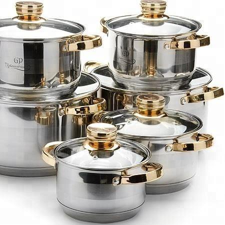 Source Transparent Round Oven Borosilicate Glass Casserole Kitchen Glass Cookware Casserole Pot On M Alibaba Com Kitchen Ware Sets Cookware Set Kitchenware