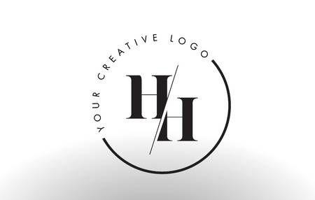 Stock Vector Letter Logo Logos Design Letter Logo Design