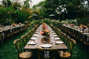 San Diego Botanic Garden Wedding San Diego Botanic Garden San Diego Wedding Venues Wedding Locations California