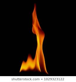 Very Hot Fire Abstract Background Fire On The Black Background Abstract Background Black Blaze Blazing Bo In 2020 Fire Stock Abstract Backgrounds Abstract