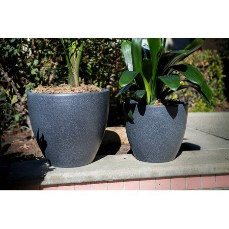 Patio Garden Small Garden Planters Small Planter