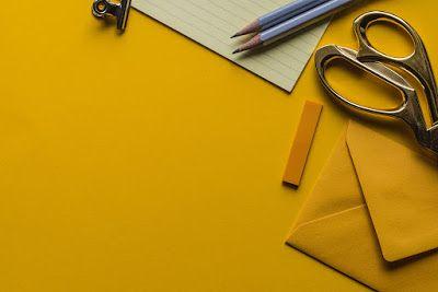 خلفيات صورية للفوتوشوب Study Tips School Hacks Diy School Hacks Organizations