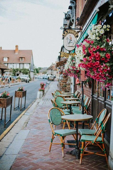 beuvron en auge, Cavados, France ♠️ by Emilie Iggiotti on France Travel Honeymoon Backpack Backpacking Vacation Oh The Places You'll Go, Places To Travel, Places To Visit, Travel Photographie, Normandie France, Belle France, Reisen In Europa, Voyage Europe, Travel Aesthetic