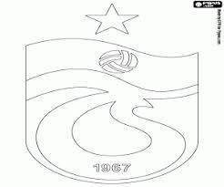 Trabzonspor Boyamalari Google Arama 2020
