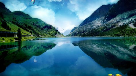Full Hd 1080p Nature Wallpapers Desktop Backgrounds Hd