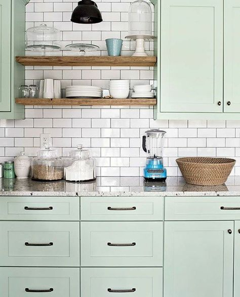 ▷ 1001+ idées pour une cuisine relookée et modernisée ...
