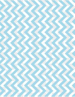 Sky Blue Sawtooth Pattern Vector Png Line Blue Line Png Transparent Clipart Image And Psd File For Free Download Clip Art Pattern Vector Free
