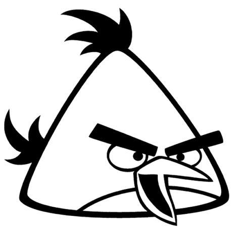 34 angry birds ausmalbilder - besten bilder von ausmalbilder