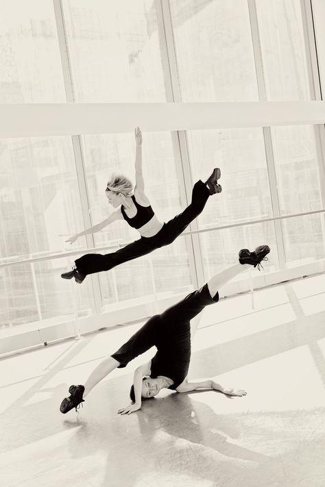 Mary Tarpley, Jessica Deahr by Gina Uhlman on 500pix