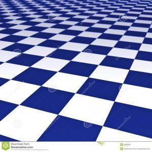 Blue And White Checkered Floor Tiles Tiles Tile Floor Blue And White