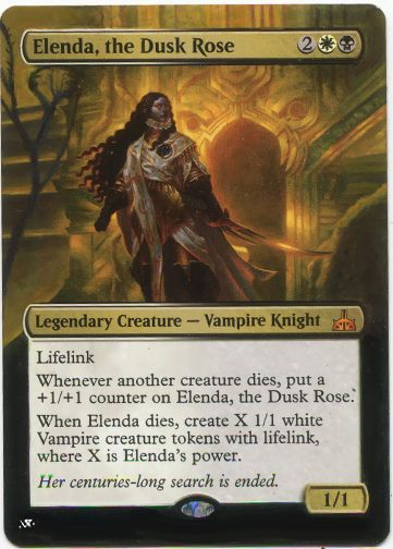 White MTG Magic NM 1//1 Human Token 10x Hayes Art