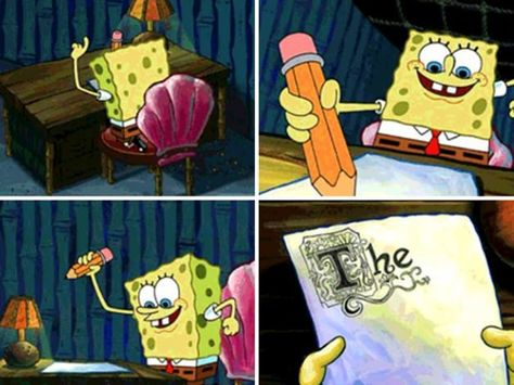Outline in a research paper