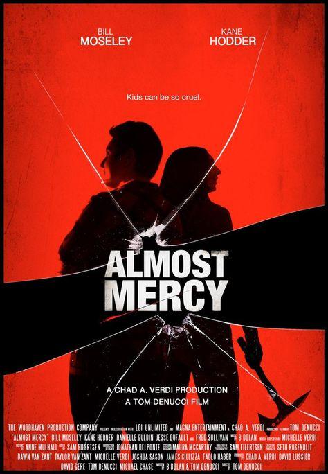 Movie POSTER 27x40 Ian McCulloch Alexandra Delli Colli DOCTOR BUTCHER M.D