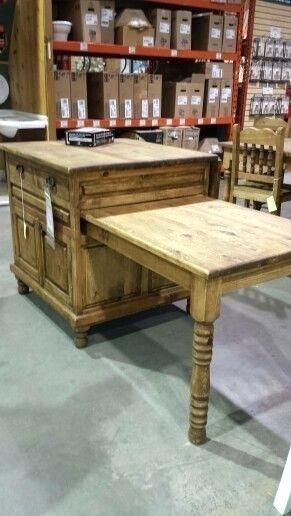 Untitled Kitchen Layout Kitchen Bar Table Kitchen Island Design