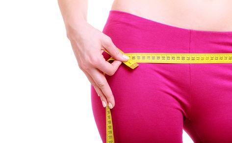 scădere în greutate pentru copilul obez
