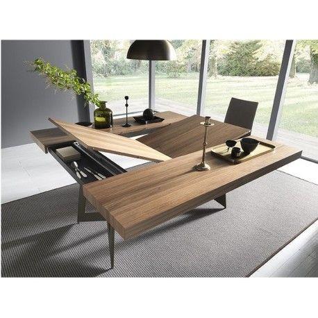 Tavolo Allungabile Art Sipario Tavolo Quadrato Design Tavolo Quadrato Legno Tavolo