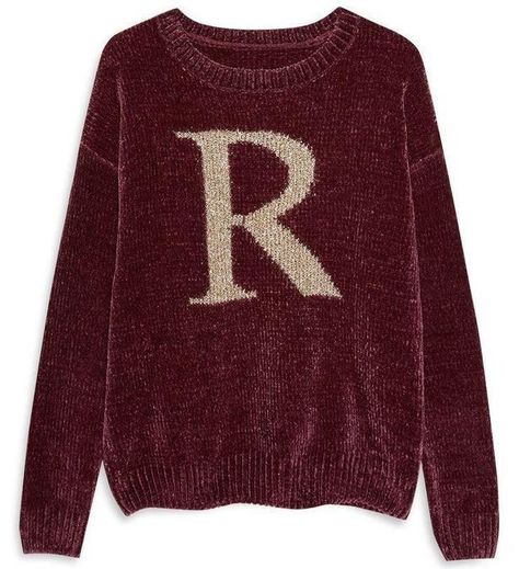 Details about Wizarding World Of Harry Potter Ron Weasley Sweater S M L XL XXL Authentic
