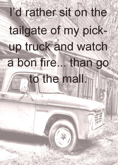 #quotes #girls #live #for #to #by #11 Quotes To Live By For Girls 11You can find Southern quotes and more on our website.Quotes To Live By For Girls 11
