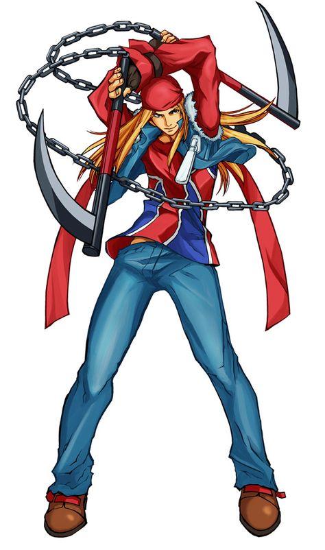 SIGN Halloween Guilty Gear Xrd Millia Rage Dress Cosplay costume anime