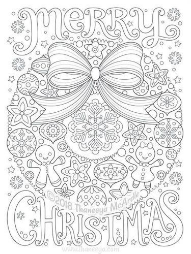 40 Malvorlagen Zu Weihnachten Zum Ausdrucken Emmas Notizbuch Christmas Coloring Sheets Christmas Coloring Books Christmas Coloring Pages