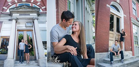 14 best Engagement Photo Session images on Pinterest | Engagement shoots,  Engagement pics and Engagement pictures