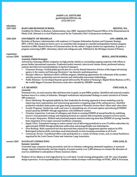 nice Tips You Wish You Knew to Make the Best Carpenter Resume - it desktop support resume