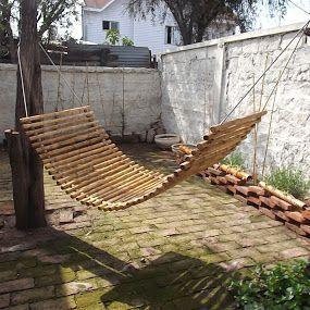 Some Easy Diy Bamboo Projects Bamboo Diy Bamboo Decor Bamboo
