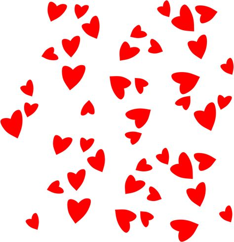 Valentine's Day Animated Clip Art | Latest New and Funny Valentines Day Clip art images and Pictures