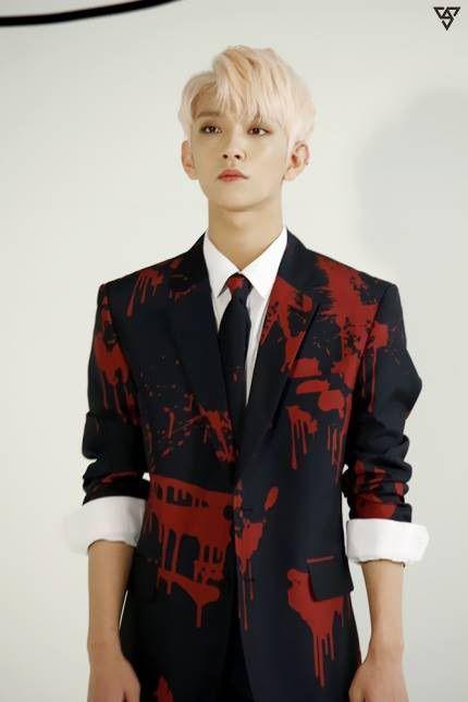 Kpop Ambw Imagines Joshua Seventeen Seventeen Joshua Hong