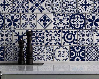 Earthen Tile Wallpaper Beige Wall Coverings By Graham Brown Classic Wallpaper Beige Wallpaper Bathroom Wallpaper