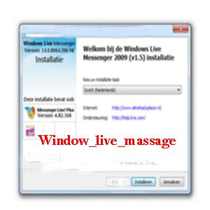aimersoft youtube downloader free windows 7
