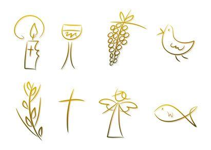 Einladungskarten Kommunion Selbst Gestalten On Einladungskarten Zur ..... |  Kreative Ideen | Pinterest | Communion And Craft