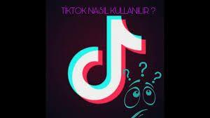 Risultato Immagini Per Tik Tok Foto Tik Tok Vodafone Logo Tok