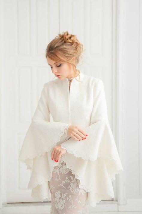 Winter Wedding Planning Tips аnd Ideas