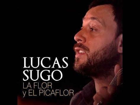 9 Ideas De Blister Lucas Sugo Letras Y Acordes Canciones