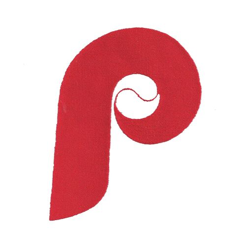 Philadelphia Phillies Liberty Bell NEW Logo Baseball Vinyl Sticker Eagles Flyers