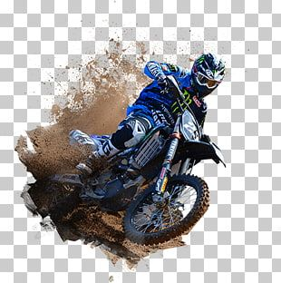 Persona Que Viaja En Moto De Motocross Motocross Estilo Motocicleta Motocross Png Clipart Graphic Design Infographic Bike Art Motocross