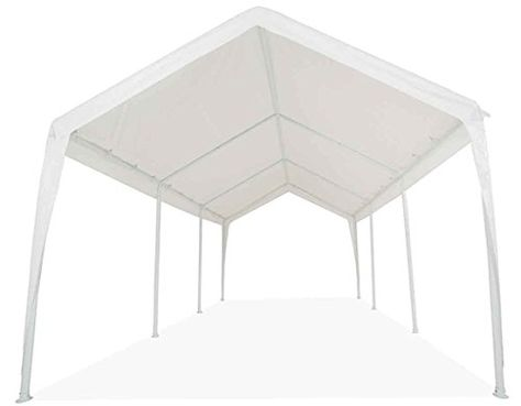Carports Impact Canopy 070018008vc Canopy Tent Click On The Image For Additional Details This Is An Amazon Affiliate Link