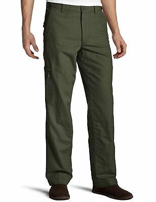 Big & Tall Classic Fit Cargo Pants