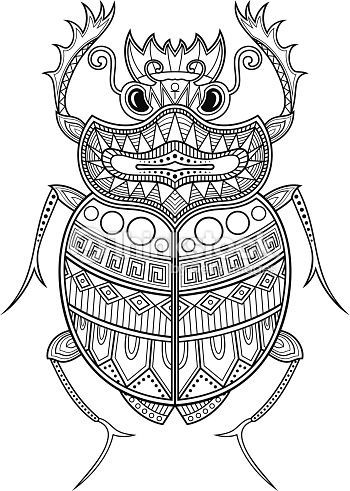 Pin By Blogger On 2020 Coloring Pages Insect Coloring Pages